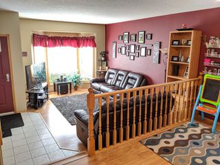Photo 8: 10636 110 Street: Westlock House for sale : MLS®# E4174058