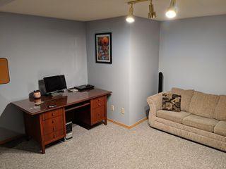 Photo 21: 10636 110 Street: Westlock House for sale : MLS®# E4174058