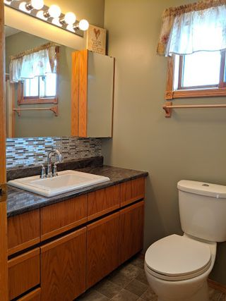 Photo 19: 10636 110 Street: Westlock House for sale : MLS®# E4174058