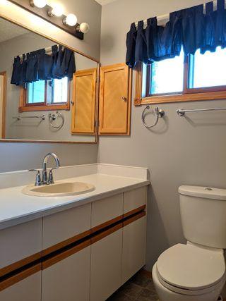 Photo 16: 10636 110 Street: Westlock House for sale : MLS®# E4174058