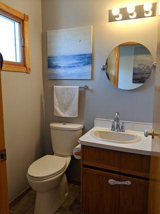 Photo 11: 10636 110 Street: Westlock House for sale : MLS®# E4174058