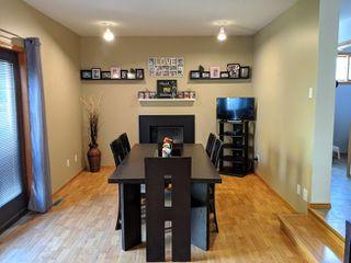 Photo 6: 10636 110 Street: Westlock House for sale : MLS®# E4174058