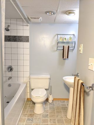 Photo 26: 10636 110 Street: Westlock House for sale : MLS®# E4174058