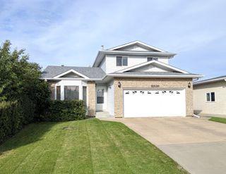 Photo 1: 10636 110 Street: Westlock House for sale : MLS®# E4174058