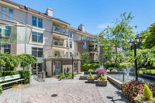 "Photo 20: 204 15350 19A Avenue in Surrey: King George Corridor Condo for sale in ""Stratford Gardens"" (South Surrey White Rock)  : MLS®# R2415902"