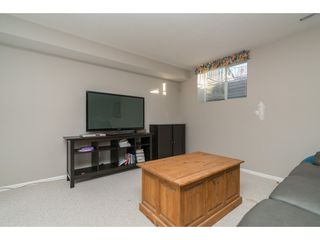 Photo 18: 20296 91B Avenue in Langley: Walnut Grove House for sale : MLS®# R2416892