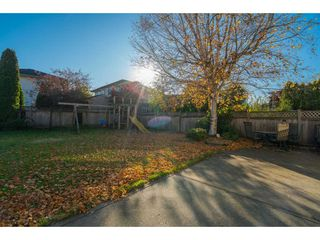 Photo 20: 20296 91B Avenue in Langley: Walnut Grove House for sale : MLS®# R2416892