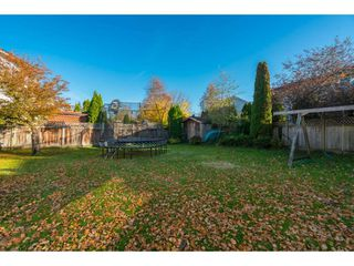 Photo 19: 20296 91B Avenue in Langley: Walnut Grove House for sale : MLS®# R2416892