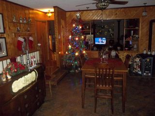 Photo 5: 450 50110 RGE RD 231: Rural Leduc County House for sale : MLS®# E4178694