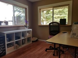 Photo 13: 450 50110 RGE RD 231: Rural Leduc County House for sale : MLS®# E4178694