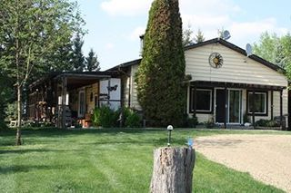 Photo 24: 450 50110 RGE RD 231: Rural Leduc County House for sale : MLS®# E4178694