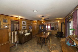 Photo 8: 450 50110 RGE RD 231: Rural Leduc County House for sale : MLS®# E4178694