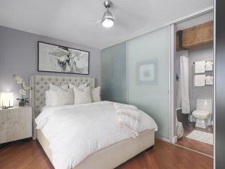 Photo 13: 308 1178 HAMILTON STREET in Vancouver: Yaletown Condo for sale (Vancouver West)  : MLS®# R2421669