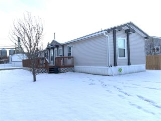Photo 2: : Westlock House for sale : MLS®# E4181669