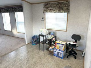 Photo 9: : Westlock House for sale : MLS®# E4181669