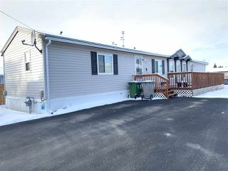 Photo 4: : Westlock House for sale : MLS®# E4181669