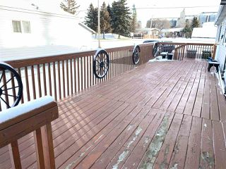 Photo 20: : Westlock House for sale : MLS®# E4181669