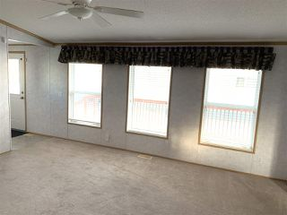 Photo 11: : Westlock House for sale : MLS®# E4181669