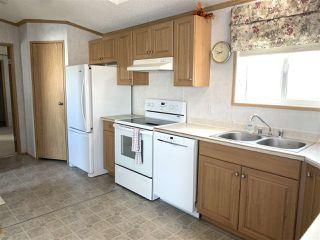 Photo 7: : Westlock House for sale : MLS®# E4181669