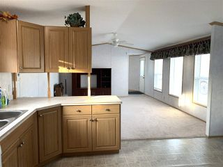 Photo 5: : Westlock House for sale : MLS®# E4181669