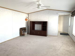 Photo 10: : Westlock House for sale : MLS®# E4181669