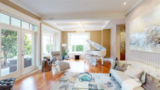 Photo 10: 5638 MCMASTER Road in Vancouver: University VW House for sale (Vancouver West)  : MLS®# R2429611
