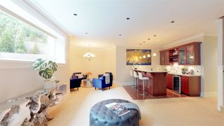 Photo 5: 5638 MCMASTER Road in Vancouver: University VW House for sale (Vancouver West)  : MLS®# R2429611