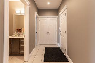 Photo 19: 17907 78 Street in Edmonton: Zone 28 House for sale : MLS®# E4190267