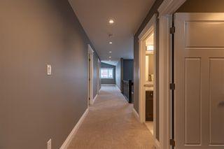 Photo 35: 17907 78 Street in Edmonton: Zone 28 House for sale : MLS®# E4190267