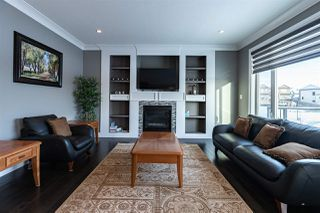 Photo 3: 17907 78 Street in Edmonton: Zone 28 House for sale : MLS®# E4190267