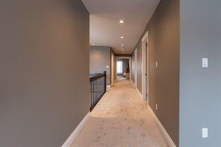 Photo 36: 17907 78 Street in Edmonton: Zone 28 House for sale : MLS®# E4190267
