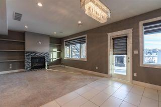 Photo 38: 17907 78 Street in Edmonton: Zone 28 House for sale : MLS®# E4190267