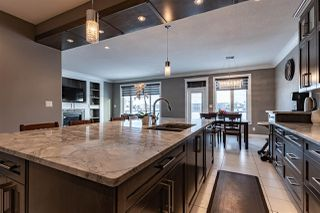 Photo 13: 17907 78 Street in Edmonton: Zone 28 House for sale : MLS®# E4190267