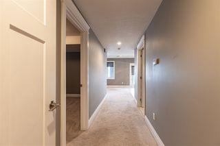 Photo 42: 17907 78 Street in Edmonton: Zone 28 House for sale : MLS®# E4190267