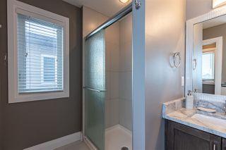 Photo 26: 17907 78 Street in Edmonton: Zone 28 House for sale : MLS®# E4190267