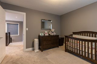 Photo 28: 17907 78 Street in Edmonton: Zone 28 House for sale : MLS®# E4190267