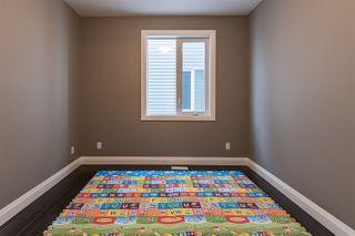 Photo 15: 17907 78 Street in Edmonton: Zone 28 House for sale : MLS®# E4190267
