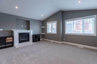 Photo 33: 17907 78 Street in Edmonton: Zone 28 House for sale : MLS®# E4190267