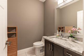 Photo 17: 17907 78 Street in Edmonton: Zone 28 House for sale : MLS®# E4190267