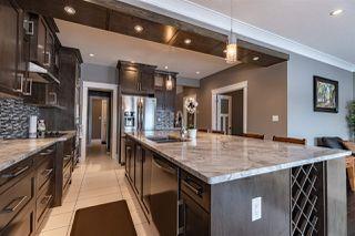 Photo 12: 17907 78 Street in Edmonton: Zone 28 House for sale : MLS®# E4190267