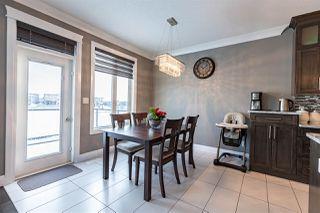 Photo 7: 17907 78 Street in Edmonton: Zone 28 House for sale : MLS®# E4190267