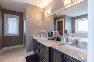 Photo 24: 17907 78 Street in Edmonton: Zone 28 House for sale : MLS®# E4190267