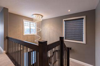 Photo 37: 17907 78 Street in Edmonton: Zone 28 House for sale : MLS®# E4190267