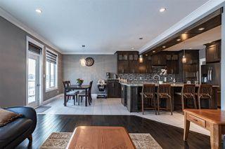 Photo 5: 17907 78 Street in Edmonton: Zone 28 House for sale : MLS®# E4190267