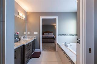 Photo 25: 17907 78 Street in Edmonton: Zone 28 House for sale : MLS®# E4190267