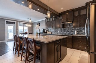 Photo 9: 17907 78 Street in Edmonton: Zone 28 House for sale : MLS®# E4190267