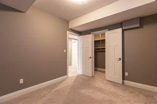 Photo 41: 17907 78 Street in Edmonton: Zone 28 House for sale : MLS®# E4190267