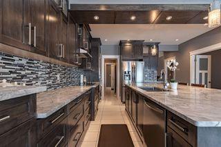Photo 10: 17907 78 Street in Edmonton: Zone 28 House for sale : MLS®# E4190267