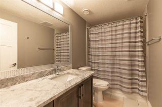 Photo 43: 17907 78 Street in Edmonton: Zone 28 House for sale : MLS®# E4190267
