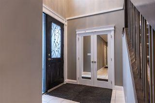 Photo 18: 17907 78 Street in Edmonton: Zone 28 House for sale : MLS®# E4190267